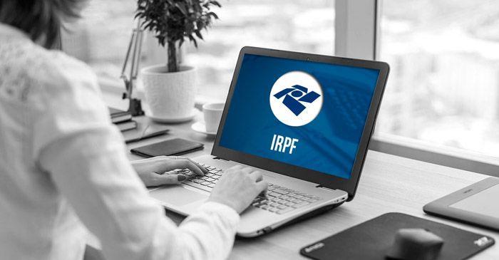 IRPF 2019