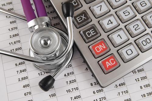Despesas médicas no IR